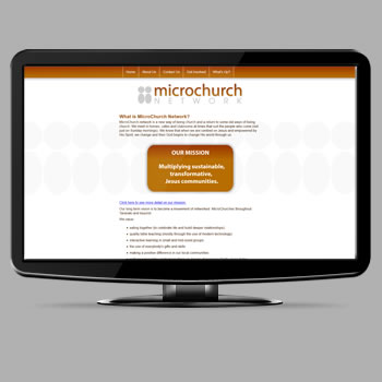 /images/portfolio/MC/microchurch-01.jpg
