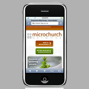 /images/portfolio/MC/microchurch-03.jpg